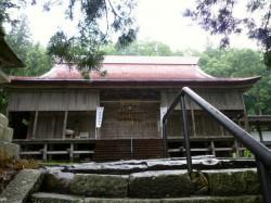 本道寺画像